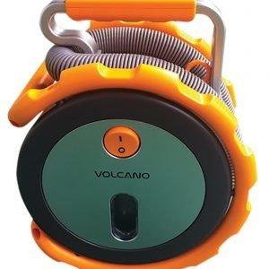 1852 Volcano Vc800 12 V Kannettava Imuri