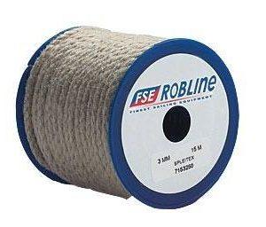 Fse Robline 5319 Classic Mini-Reels 3 Mm X 15 M Köysi