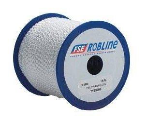 Fse Robline Mini-Reels Valkoinen Köysi