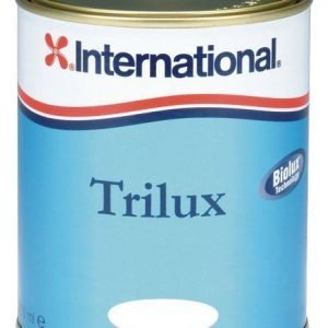 International Trilux Biolux Maali 750 Ml