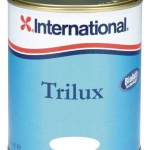 International Trilux Biolux Maali 750 Ml