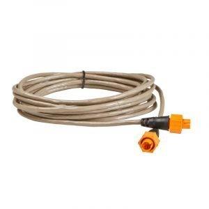 Lowrance Ethernet Kaapeli 4