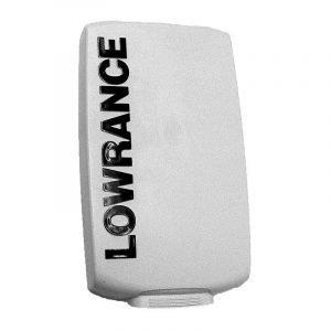 Lowrance Hook-4 / Elite-4 Hdi / Mark-4 Hdi Näytönsuoja
