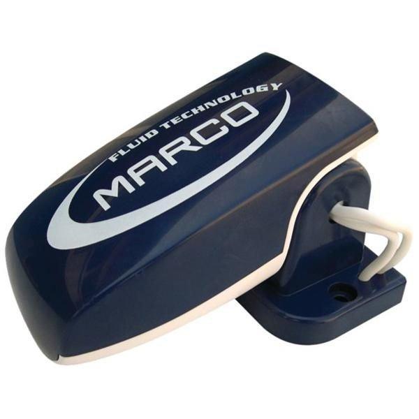 Marco As2 Pilssipumpun Automaattikatkaisin