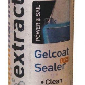 Nano Extract Gelcoat Sealer Uv + Nano Vaha 250 Ml