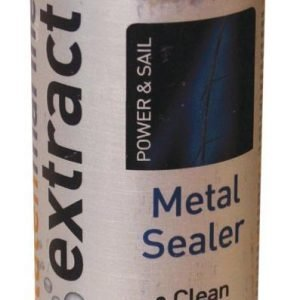 Nano Extract Metal Sealer Metallin Suoja-Aine 250 Ml