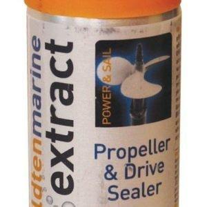 Nano Extract Propeller & Drive Sealer Spray Potkuri- Ja Vetolaitesuoja 125 Ml