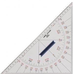Navigointikolmio 280 Mm