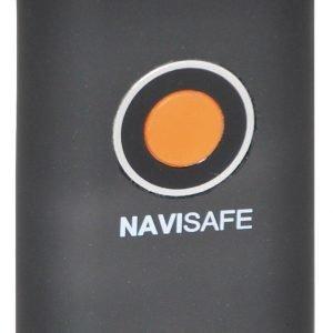 Navisafe Navi Light Mini Led Taskulamppu