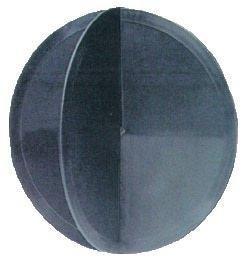 Pallo Päivämerkki 35 Cm