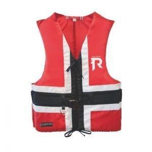 Regatta Pop Norway Kelluntaliivi