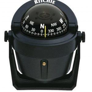 Ritchie Explorer Kompassi