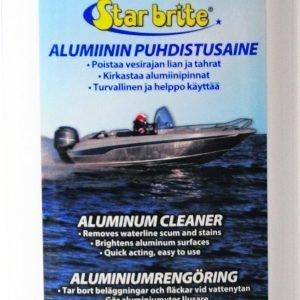 Star Brite Alumiiniveneen Puhdistusaine 950 Ml