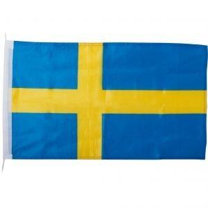 Venelippu Ruotsi