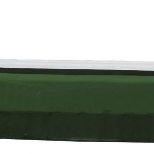 Yki 540 Jokivene 141549tr